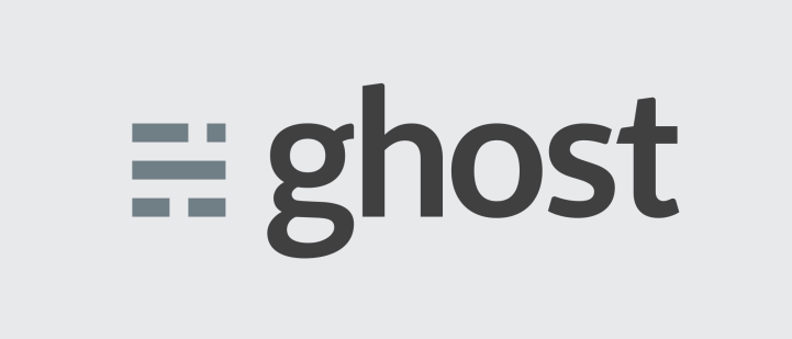 ghost-logo-svg